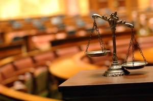 Personal Injury Attorney - Bill Dorsey