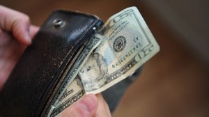 Personal Injury Borrowing Money